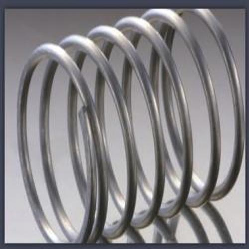 Large Compression Springs