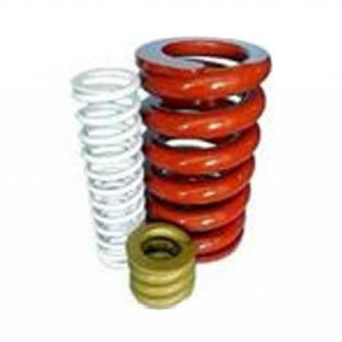 Coil Helical Compression Springs